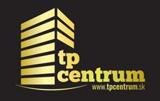 TP Centrum