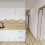3-izbovy-byt