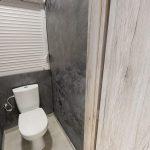 4-izbovy-byt-v-Sali-Veci-WC