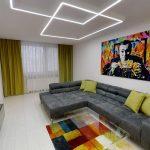 3-izbovy-byt-05262020_093036