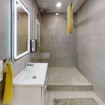3-izbovy-byt-Bathroom