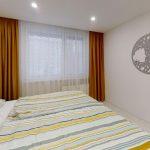 3-izbovy-byt-Bedroom(1)