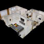 3-izbovy-byt-Dollhouse-View