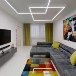3-izbovy-byt-Living-Room
