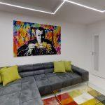 3-izbovy-byt-Living-Room(1)